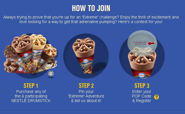 how to join conetto