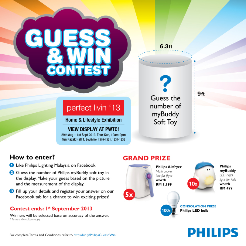 new_philips-guess-win_2000px_promote-site