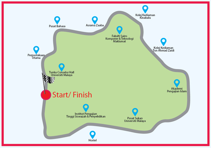 WFL2013_Route.jpg