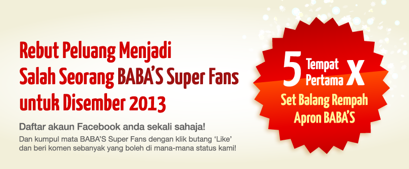 BABA'S_Superfans_Slider_001