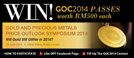 fb-gold-and-precious-metal-price-outlook-symposium-2014