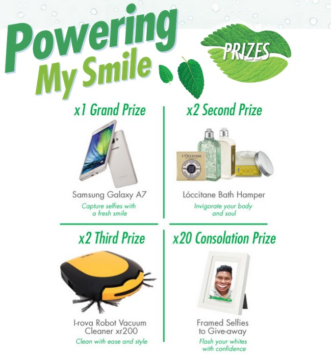 powering-smile.jpg
