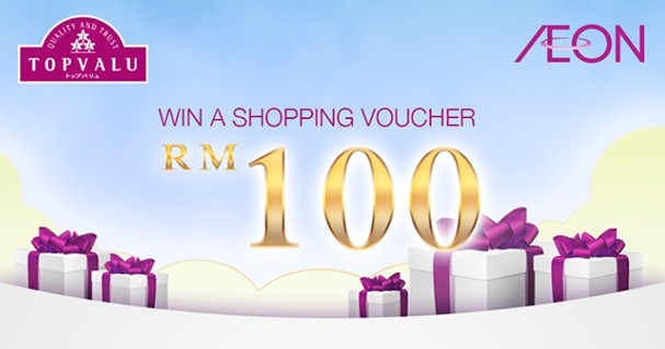 vousher rm100