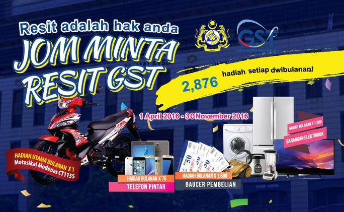 jom-minta-resit-winner-april-mei.jpg